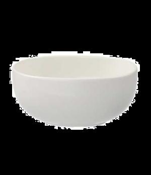 "Gravy Boat, 10-1/4"" x 4-1/2"", 15 oz., (order OCR# 3810), premium porcelain, Urba"
