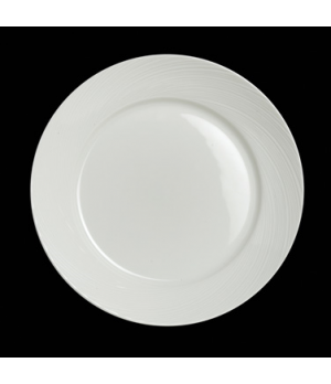 "Ultimate Bowl, 57 oz., 11 3/4"" dia., Distinction, Spyro (priced per case, packed"
