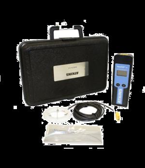 AquaTuff™ Screen Print Kit, includes 35100-K, 50008-K, 8 x 12 x 3 case (TempTrak