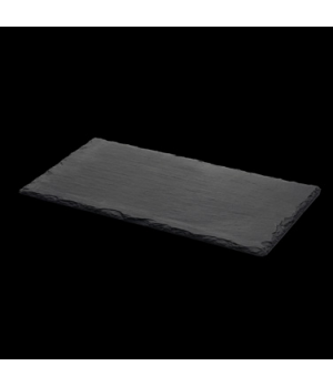 "Cheese Board, 15-3/4"" X 11-3/4"", rectangular, dressed, with feet, oven/microwave"