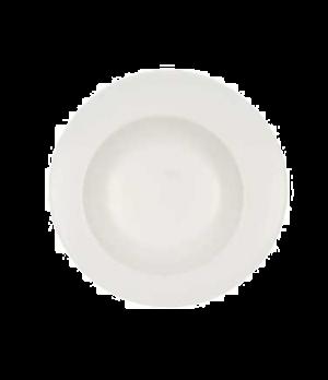 """Pasta Plate, 11-3/4"""", 27 oz., premium porcelain, Flow"""