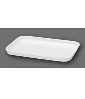 "Serving Plate/Lid, 14"" x 10-1/4"", rectangular, oven, microwave and dishwasher sa"