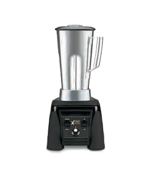 Xtreme High-Power Blender, heavy duty, 64 oz. capacity, adjustable speeds from 1