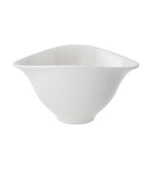 "Individual Bowl, 5-7/8"" x 5-1/8"", 13 oz., premium porcelain, Sedona"