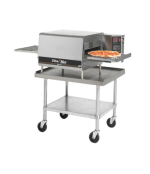 "Holman Ultra-Max® Impingement Conveyor Oven, electric, countertop, 18""W x 50""L s"