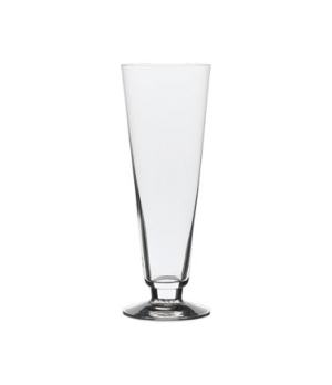 Beer Pilsner Glass, 13 oz., Rona 5 Star, All Purpose (USA stock item) (minimum =