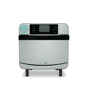 """Encore™ Oven, 21.4"""" wide, radiant heat, variable speed impingement air-flow, bot"""