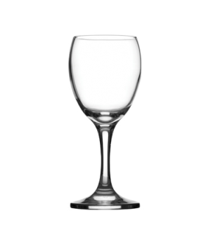 White Wine Glass, 7 oz. (20cl), , Imperial