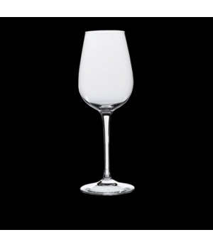 Wine Glass, 8-1/2 oz., Rona 5 Star (USA stock item) (minimum = case quantity)