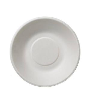 """Disposable Bowl, 22.9 oz. (680 ml), 7-1/2"""" dia. x 1-4/7""""H (19.5 x 4 cm), round,"""