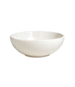 "Pasta Bowl, 128 oz., 12"" dia., round, Anfora, American Basics (priced per case,"