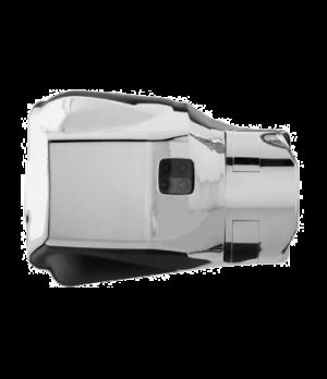 TC AutoFlush® Clamp, for Sloan and Zurn flush valves (urinal), contains (1) Auto