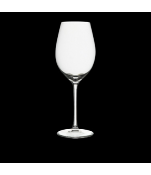 Riesling Glass, 12-1/4 oz., Rona, Le Vin (USA stock item) (minimum = case quanti