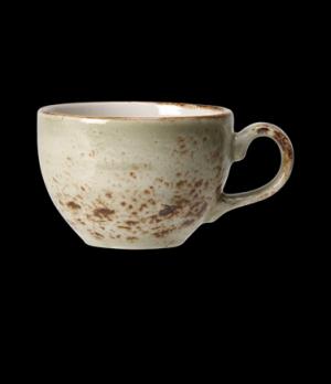 Cup, 16 oz., low, freezer/microwave/dishwasher safe, lifetime edge chip warranty