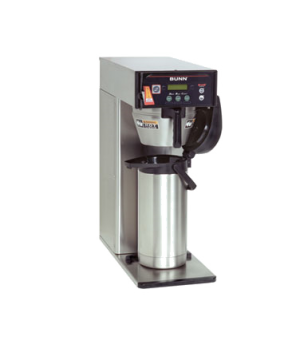 36600.0000 ICB-DV Infusion Series® Coffee Brewer, single brewer, (3) brew button