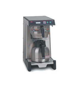 39900.0013 WAVE15-APS, SmartWave® Specialty Low Profile Airpot Coffee Brewer, au