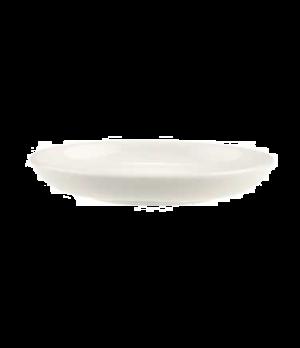 """Individual Bowl, 3-7/8"""", 3-1/2 oz., round, premium porcelain, Dune"""