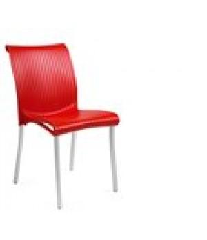 REGINA ROSSO (RED)