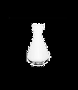 "Decanter, 47-1/4 oz., glass, clear, Casual Entertaining, Spiegelau (H 9-1/2""; T"
