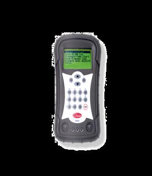 Multi Function Meter, measures temperature, pressure, humidity, and air temperat
