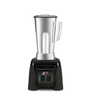 Xtreme High-Power Blender, heavy duty, 64 oz. capacity, high/lowithoutff and pul