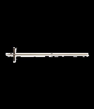 "Combo Probe, 35"" (889mm) shaft length, .375"" (10mm) shaft dia., -100 to 500°F/-7"