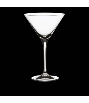 Martini Glass, 7-1/2 oz., Rona 5 Star, Artist (USA stock item) (minimum = case q