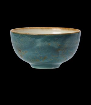 "Mandarin Bowl, 16 oz., 5"" dia., round, freezer/microwave/dishwasher safe, lifeti"