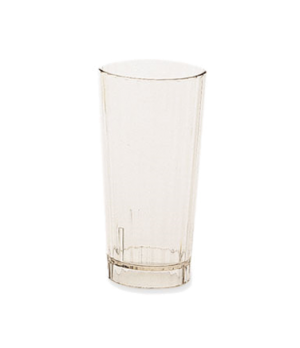 "Camwear® Huntington® Tumbler, 22 oz., top dia. 3-1/2"", bottom dia. 2-5/8"" x 6-11"
