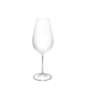 Bordeaux Glass, 18.5 oz (550ml), toughened crystal, Viola