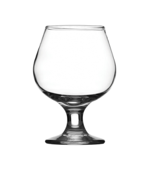 Brandy Glass, 9 oz. (266ml), Capri