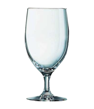 All Purpose Glass, 13-1/2 oz., glass, Kwarx®, Chef & Sommelier, Cabernet (H 6-9/