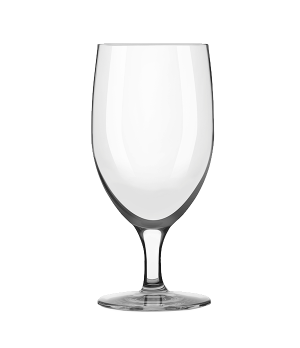 Goblet Glass, 13-1/2 oz., HD2 rim, dishwasher safe, ClearFire™ glass, Master's R