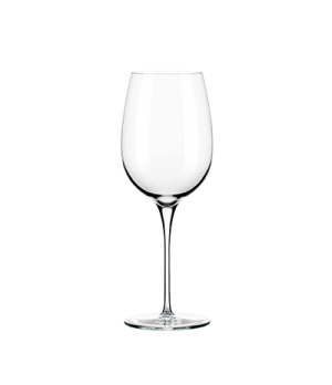Wine Glass, 16 oz. capacity, high definition & high durability rim, ClearFire™ g
