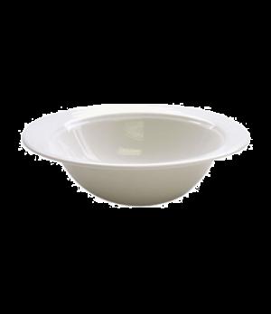 Bowl, premium porcelain, Perimeter