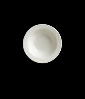 "Grapefruit Bowl, 7 oz., 6-1/2"" dia., round, Anfora, Capri (USA stock item) (mini"