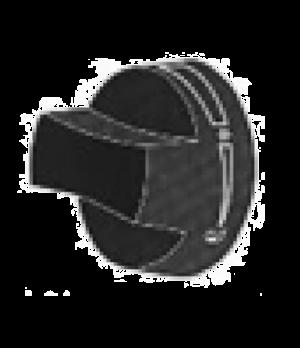 MCB-control knob (burner)