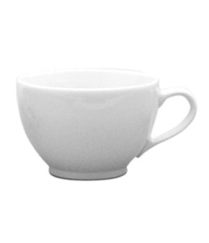Cafe Cappuccino Cup, 11 oz. (0.30 liter), scratch resistant, oven & microwave sa