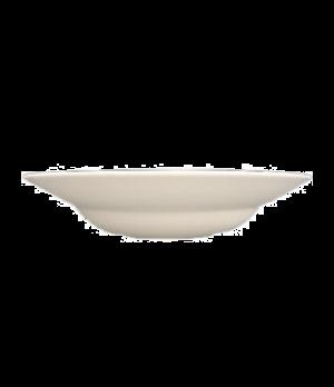 """(24067) Fusion Soup Bowl, 15 oz. (50.0 cl), 9-1/4"""" dia. (23.5 cm), rimmed, flare"""