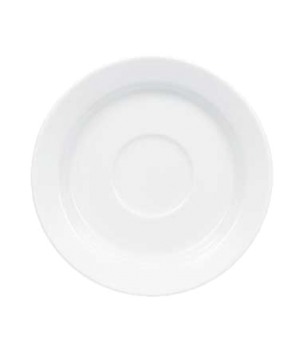 "Saucer, 5-7/8"", (for cup OCR's -1240/70/71, -1360/61, -1437, -1710 -2510/13), pr"