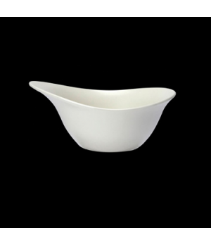 "Bowl, 14-1/2 oz., 7"" dia., round, freezer/microwave/dishwasher safe, lifetime ed"