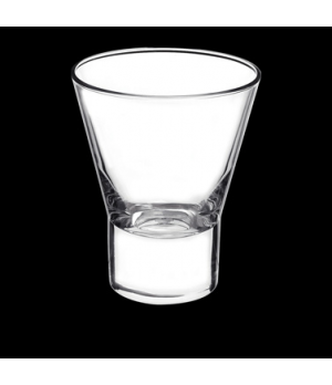 Pre Dinner Glass, 8-1/2 oz., Bormioli, Ypsilon (USA stock item) (minimum = case