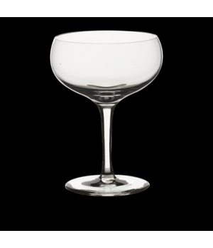 Champagne Glass, 8 oz., Rona, Paris, Minners Classic Cocktails (Canada stock ite
