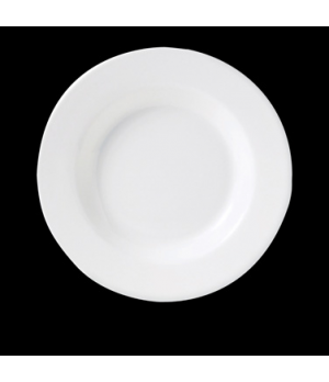 "Soup/Pasta Bowl, 16 oz., 9-1/2"" dia., round, vitrified ceramic, Performance, Sim"