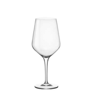 Wine Glass, 22 oz., x-large, Bormioli, Electra (USA stock item) (minimum = case