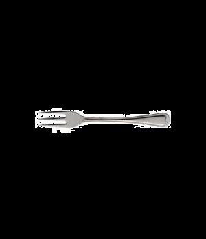 "Pastry Fork, 5-7/8"", 18/10 stainless steel, Bourgogne (Special Order)"