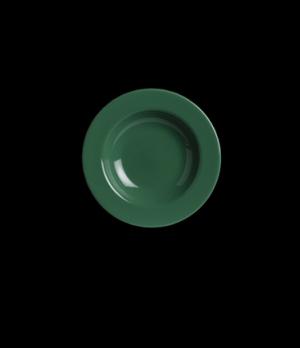 """Pasta Bowl, 26 oz., 11-3/4"""" dia., round, rolled edge, Anfora, Festivale (USA sto"""