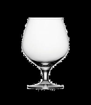 Cognac Glass, 18 oz. (532ml), rim tempered, toughened crystal, Primeur