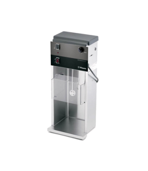 (VM0805B) Mix'n Machine™ Advance Frozen Dessert Machine, countertop, permanent s