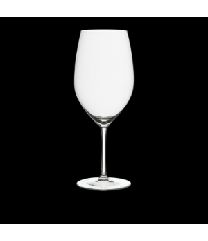 Grand Reserva Glass, 24-1/4 oz., Rona, Le Vin (USA stock item) (minimum = case q